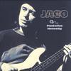 Jaco Pastorius - Honestly (Solo Live)