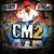 - CM2 (Clean)