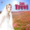 Los Trevi - Novia Mia Novia Mia