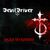 DevilDriver - Dead To Rights (Explicit)