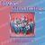 - Joyas Musicales Vol.1 El Lobo