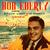 "Bob Eberly - Vintage Vocal Jazz / Swing Nº21 - EPs Collectors ""Vintage Radio Hits"""