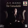 A.S. Kang - The Untouchable