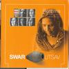 Reshma - Swar Utsav - Reshma  - Songs of the Wandering Soul