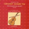Vishwa Mohan Bhatt - Jugalbandi - A Spontaneous Instrumental Duet