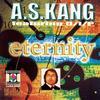 A.S. Kang - Eternity