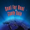 Soul For Real - Candy Rain (Re-Recorded / Remastered)