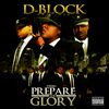 D-Block - Poobs: Prepare For Glory