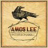Amos Lee - Mission Bell