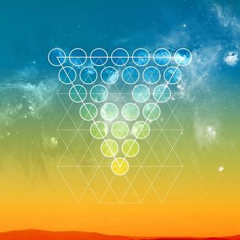Jonny Faith - Blue Sky On Mars EP