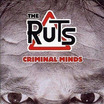 The Ruts - Criminal Minds