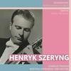 Henryk Szeryng - Tchaikovsky: Violin Concerto in D - Tartini: Devil's Trill Sonata