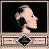 Cathy Davey - The Nameless (expanded edition)