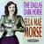 - The Dallas Dark Horse - The Best of Ella Mae Morse Volume 3