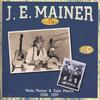 J.E. Mainer - The Early Years C