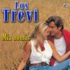 Los Trevi - Mia Nomas