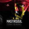 Mastiksoul - The Album
