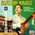 Alfredo Kraus - Vintage Tenors No. 8 - EP: Leyendas De La Alhambra