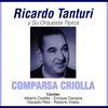 Ricardo Tanturi - Grandes Del Tango 33