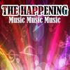 The Happenings - Music Music Music