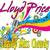 Lloyd Price - Lawdy Miss Clawdy