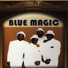 Blue Magic - Live in Philly