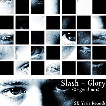 Slash - Glory