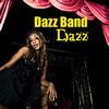 Dazz Band - Dazz