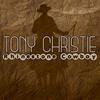 Tony Christie - Rhinestone Cowboy