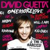 David Guetta - One More Love (Explicit)