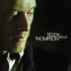 Teddy Thompson - Bella