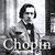 Frédéric Chopin - Chopin