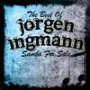 Jorgen Ingmann - The Best Of Jorgen Ingmann - Samba For Sale