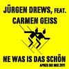 Jürgen Drews - Ne Was Is  Das Schön, Apres Ski Mix