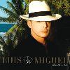 Luis Miguel - Luis Miguel Edicion de Lujo