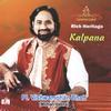 Vishwa Mohan Bhatt - Kalpana