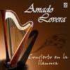 Amado Lovera - Concierto En La Llanura