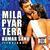 - Mila Pyar Tera (Illusions)