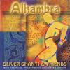 Oliver Shanti & Friends - Alhambra