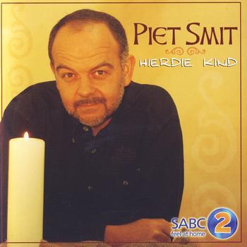Piet Smit - Hierdie Kind