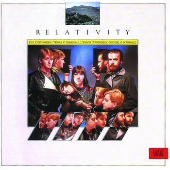 Relativity - Relativity