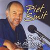 Piet Smit - Spore In Die Sand …Op Reis Na God Se Lig