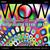 Alan Broadbent - Instrumental Hits, Vol. 2