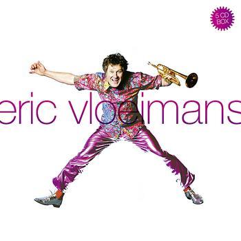 Eric Vloeimans - V-Flow