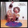 "Dean Friedman - ""Well, Well,"" Said The Rocking Chair"