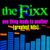 The Fixx - One Thing Leads To Another  - Greatest Hits