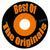- Best Of The Originals