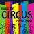 - Music For Circus
