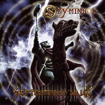 Seyminhol - Septentrion's Walk