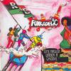 Funkadelic - One Nation Under A Groove (UK)